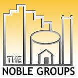 The Noble Groups